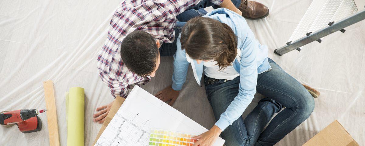 Investir dans l'immobilier international